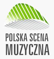 logo3g_m
